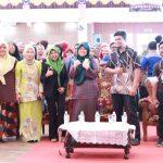 PRINTpreneur Talk Show Bersama Politeknik Muadzam Shah, Pahang