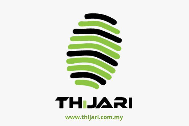 logo THiJARI