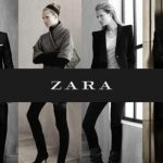 ZARA Malaysia: Fesyen Eropah Dengan Sentuhan Timur
