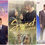 10 Drama Melayu Adaptasi Novel Paling Viral Di Malaysia