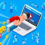 Buat Duit Online 2021. Ini 5 Peluang Berharga Untuk Anda