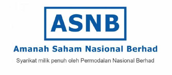 Logo ASNB
