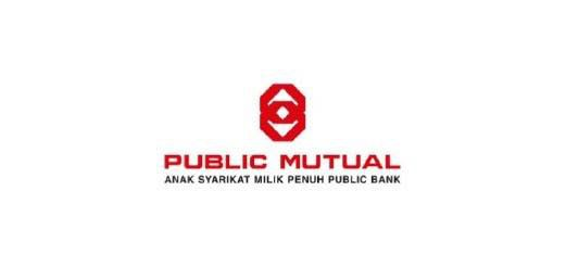 Public Mutual Online: Pelaburan Unit Amanah Yang Ramai Tak Tahu