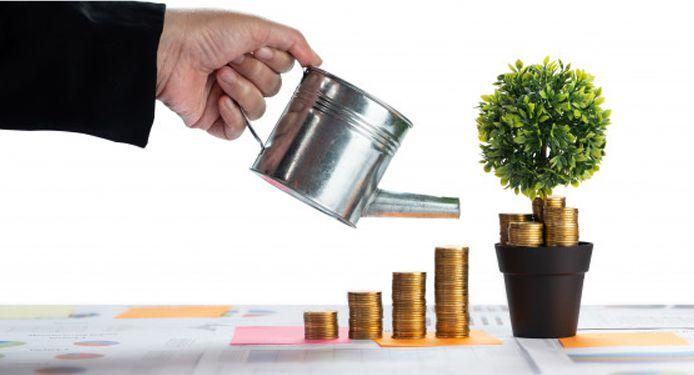 grafik pelaburan ASB loan