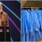 Kita Jaga Kita – 4 Momen Keprihatinan Rakyat Malaysia Perangi COVID-19