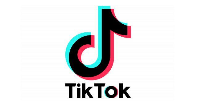 tiktok malaysia logo