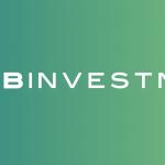 PMB Investment: Melabur Dengan 'Unit Trust' Untuk Masa Depan