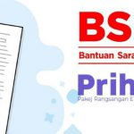 Bantuan Sara Hidup: Inisiatif Kerajaan Bantu Golongan B40