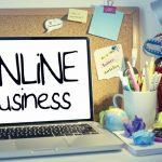 4 Step Mudah Untuk Mulakan Bisnes Online Dengan Modal Rendah