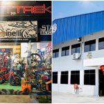 5 Kedai Basikal Popular Untuk Anda Cari Basikal Idaman