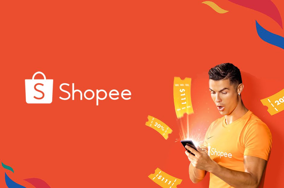 Cara Nak Jual Barang Di Shopee. Ini 5 Langkah Anda Boleh Follow