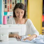 Jom Mulakan Bisnes Baju Melayu Dan Baju Kurung Untuk Hari Raya